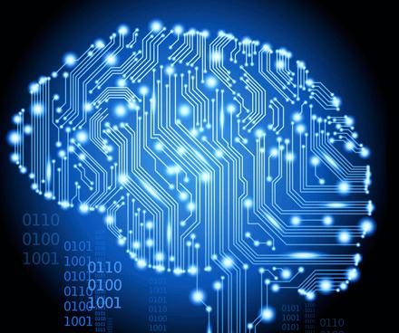 Socjotechniki – metody wywierania wpływu